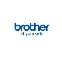 Stickers brother international